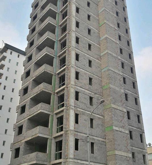 Kurt Yapı inşaat