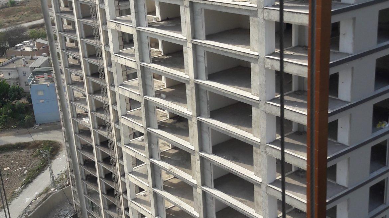 Hamidi Grup Karakaya inşaat