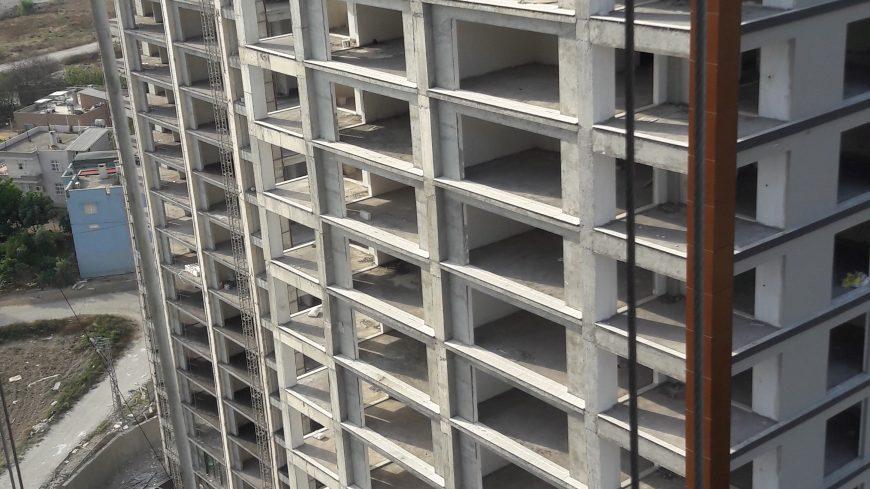 Hamidiye Grup Karakaya inşaat
